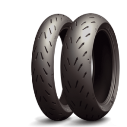 180/55 ZR 17	73(W)	Arka Lastik - MICHELIN Power RS