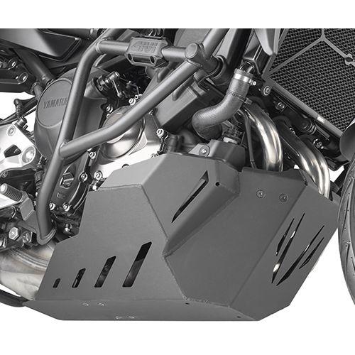 Yamaha Tracer 900 / Tracer 900 GT (18) Karter Koruma  Givi RP2139