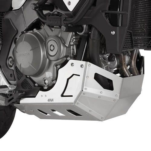 Honda Crosstourer 1200 (DCT) (12>18) Karter Koruma  Givi RP1141