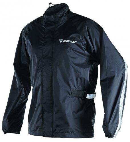 Dainese D-Crust Plus jacket Üst Yağmurluk