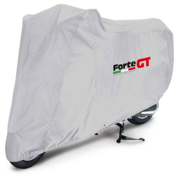 Forte Gt 800268 Motosiklet Brandası