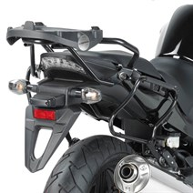 Kappa Klxr208 Honda Cbf 1000 - St (10-14) Yan Çanta Taşıyıcı