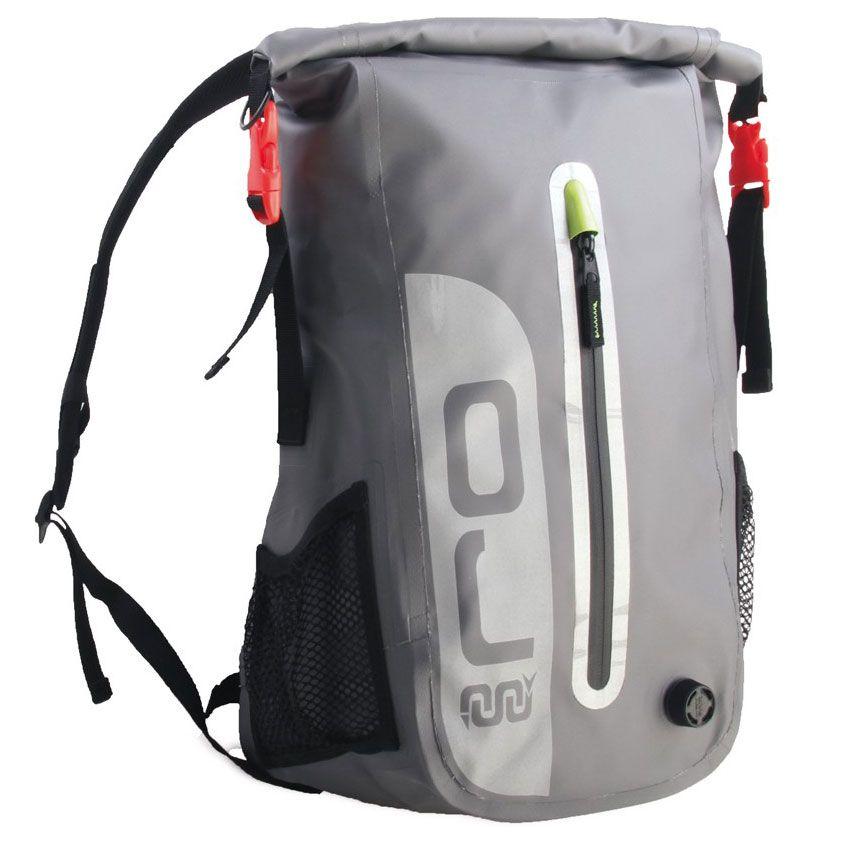 OJ Mini Dry Pack Sırt Çantası Su Geçirmez (15 Lt.)