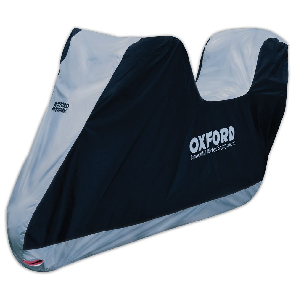 Oxford Aquatex Branda -XL- beden (CV206)