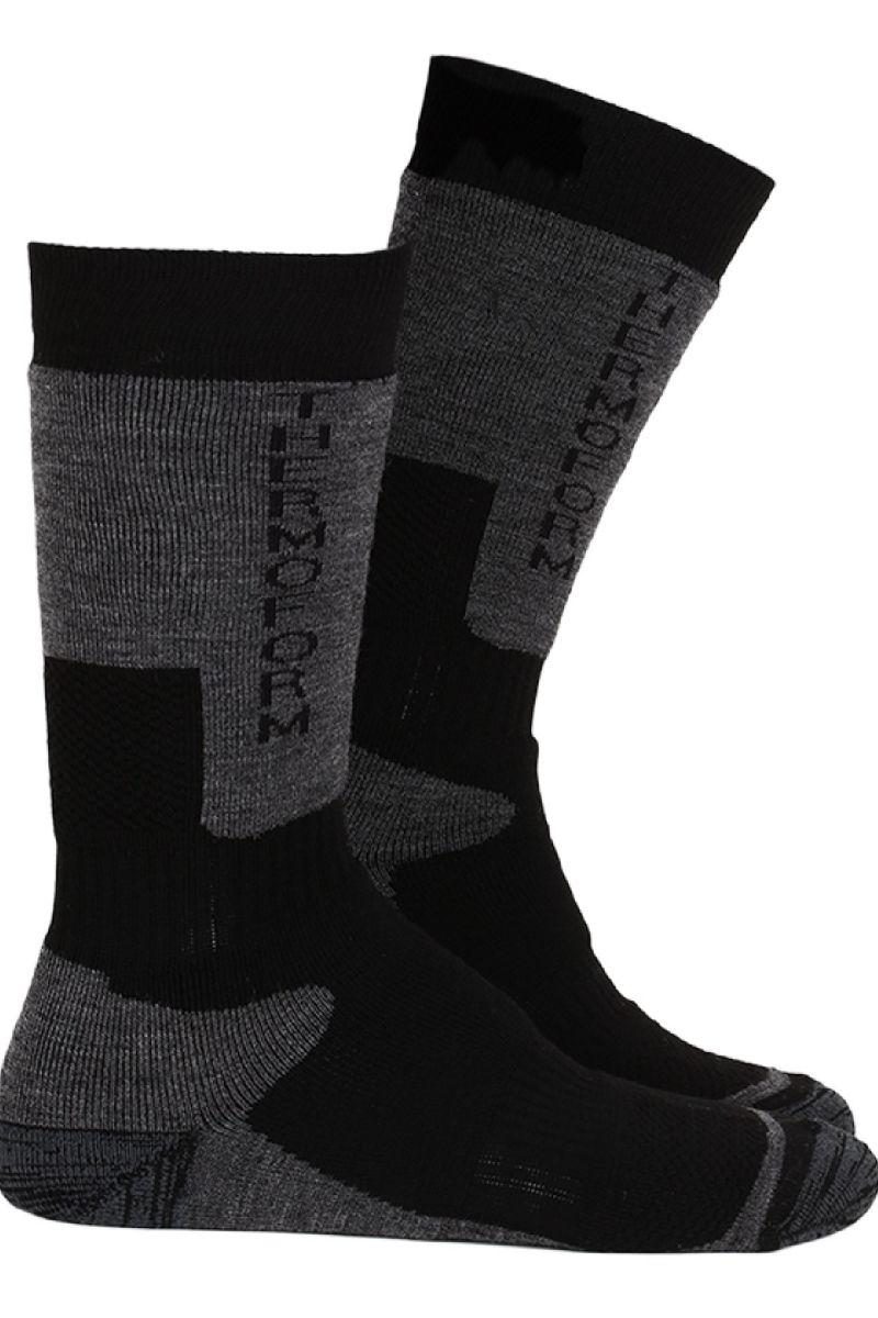 Thermoform Outdoor Kışlık Çorap