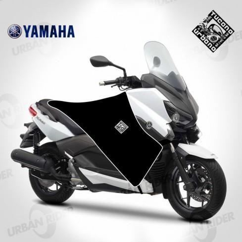 Tucano Urbano Yamaha X-Max 250 Diz Örtüsü Termoscud® R-167  2014-2017 arası