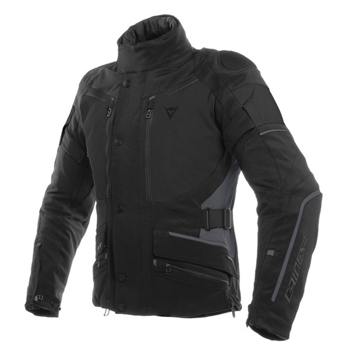 Dainese Carve Master 2 Gore-Tex Mont (Siyah)