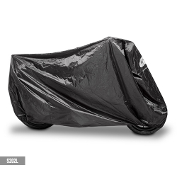 Givi S202 Branda (L ve XL Beden)