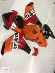 2009-2011 HONDA CBR 1000 RR GRENAJ SETİ