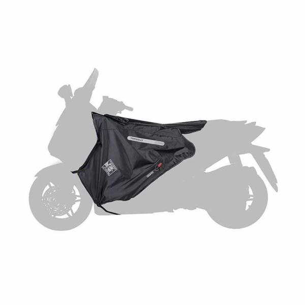 Tucano Urbano Honda Forza 250 (2019) Diz Örtüsü Termoscud® (R198)