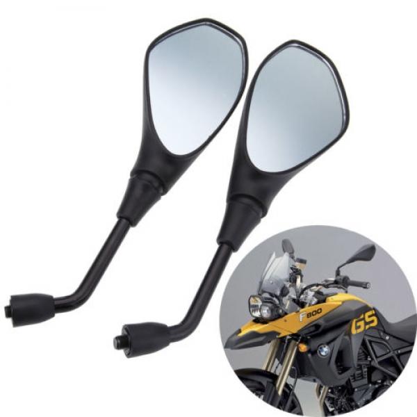 Bmw K1300R Ayna Takımı