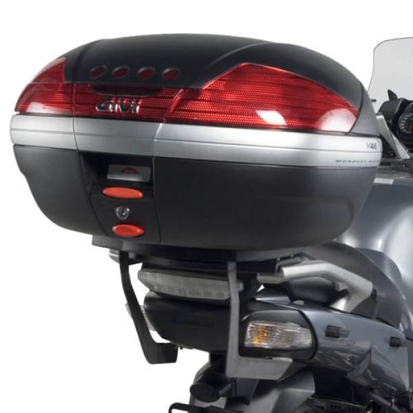 GIVI SR410 KAWASAKI GTR 1400 (07-15) ARKA ÇANTA TAŞIYICI