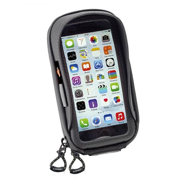 KAPPA KS956B GPS-TELEFON TUTUCU