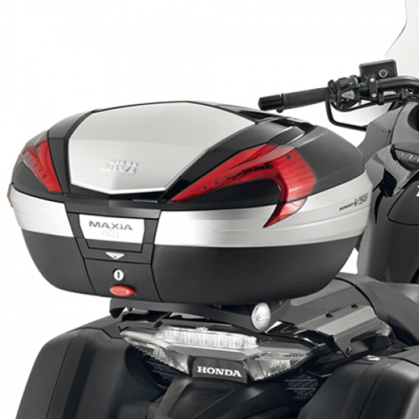 Honda CTX 1300 (14 > 16) Arka Çanta Demiri (Givi SR1134)Honda