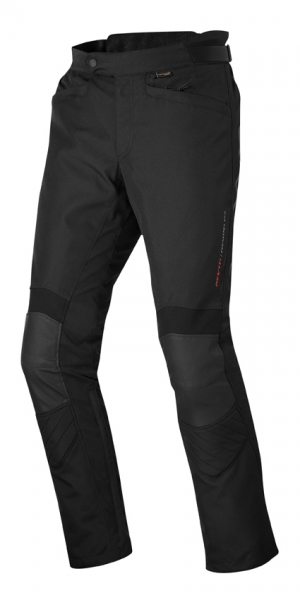 Revit Factor 3 Kışlık Pantolon (Short/Kısa)