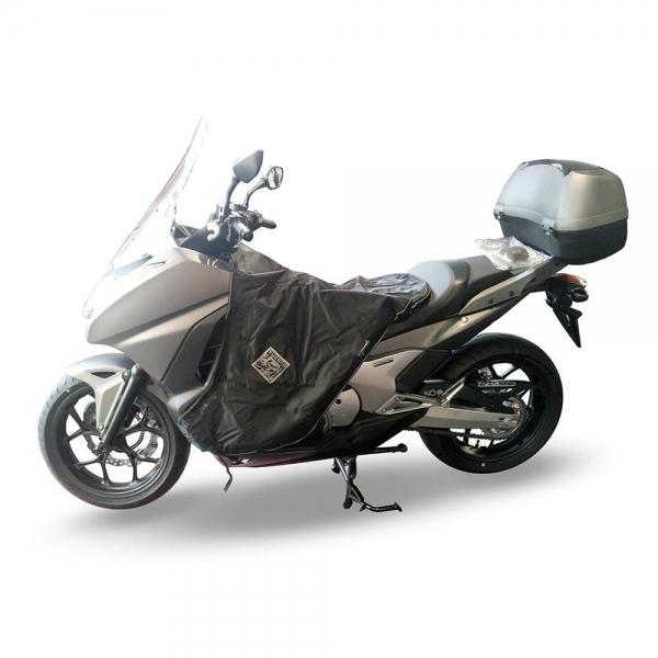 Tucano Urbano Honda Integra 750 Diz Örtüsü Termoscud® R-195