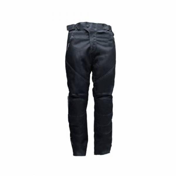 Prohel Spider2 Kışlık Motosiklet Pantolonu