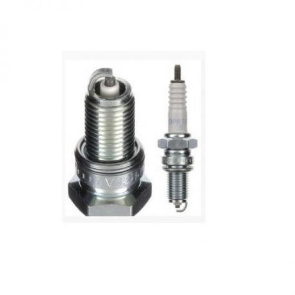 DPR7EA-9 Standart Buji - 087295151297