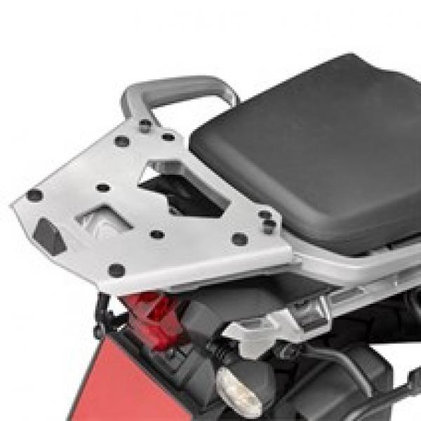 Givi Sra6403 Triumph Tıger Explorer 1200 (12-17) Arka Çanta Taşıyıcı