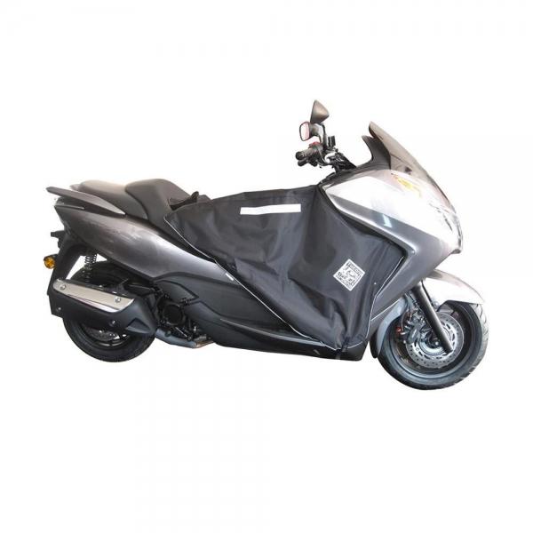 Tucano Urbano Honda Forza 300 Diz Örtüsü Termoscud® R-164