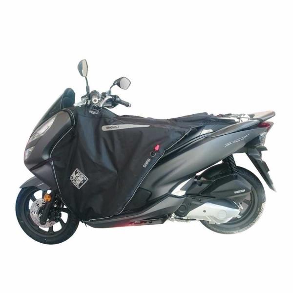 Tucano Urbano Honda PCX 125 (2018) Diz Örtüsü Termoscud® (R202)