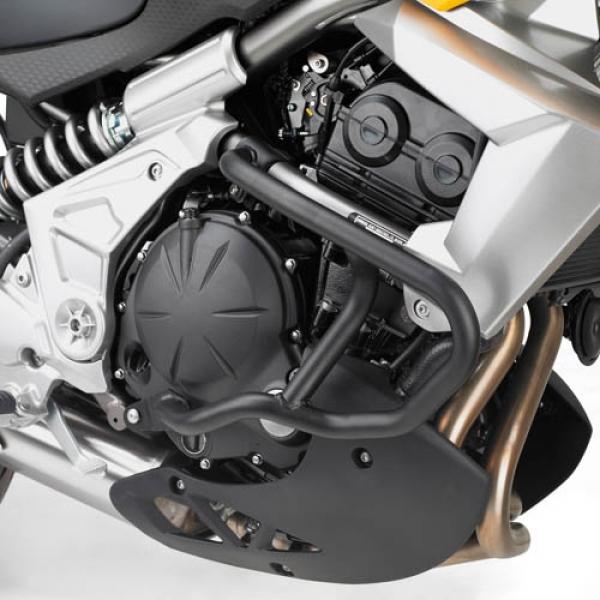 Kawasaki Versys 650 (10 > 14) Koruma Demiri  Givi TN422