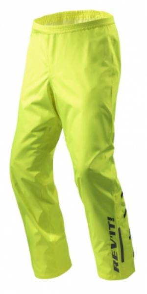 Revit Acid H2O Alt Yağmurluk (Neon Sarı)
