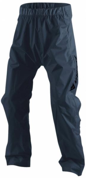Dainese D-Crust Plus Pants Alt Yağmurluk