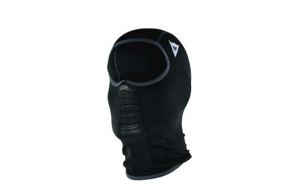 Dainese D- Core Balaklava Black Anthracite