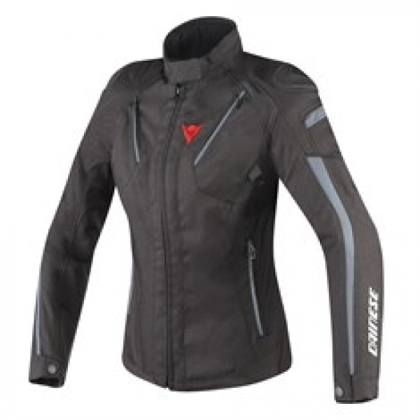 Dainese Dainese Stream Line Lady D-Dry Mont Blk Ebony