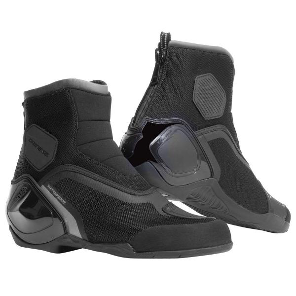 Dainese Dinamica D-WP Ayakkabı