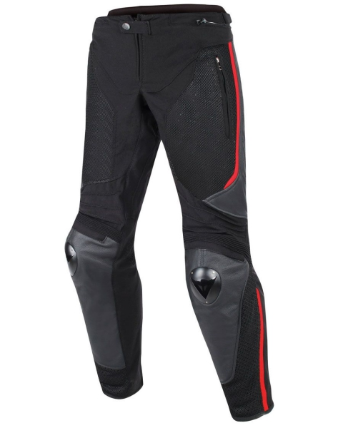 Dainese Mig Deri - Tekstil Pantolon