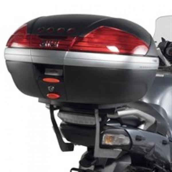 Givi Sr410 Kawasaki Gtr 1400 (07-15) Arka Çanta Taşıyıcı