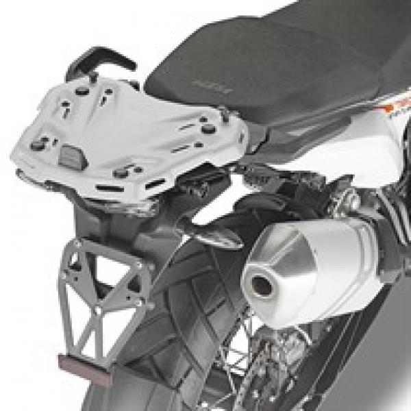 Givi SR7710 Ktm 790 Adventure (19) - Adventure R (19) Arka Çanta Taşıyıcı