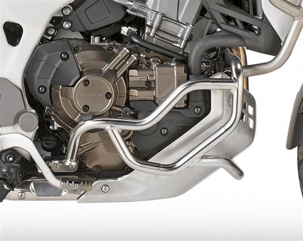 Givi TN1167O Honda Crf1000L Afrıca Twın Adventure Sports Dct (18-19) Koruma Demiri
