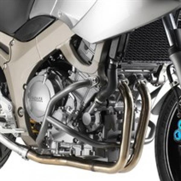 Givi Tn347 Yamaha Tdm 900 (02-14) Koruma Demiri