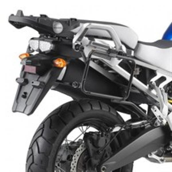 Kappa Klr367 Yamaha Xt 1200Z Supertenere (10-18) Yan Çanta Taşıyıcı
