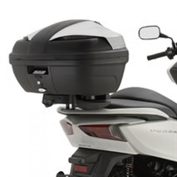 Kappa Kr1123Mm Honda Forza 300 Abs (13-17) Arka Çanta Taşıyıcı