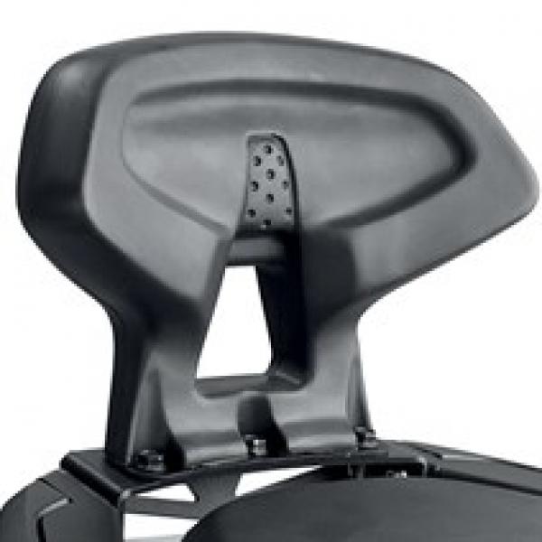 Kappa KTB1166 Honda Forza 250 (18) Sissybar