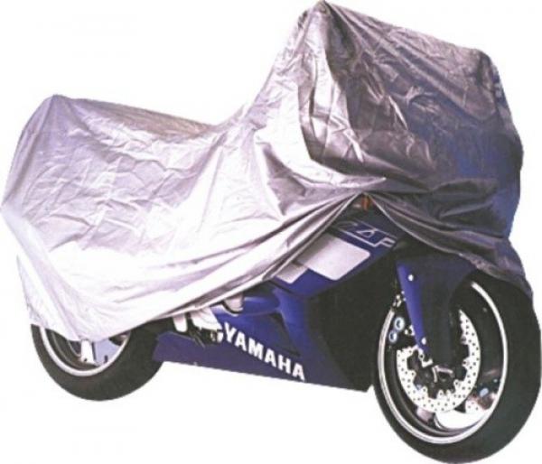 Tex 269 motosiklet