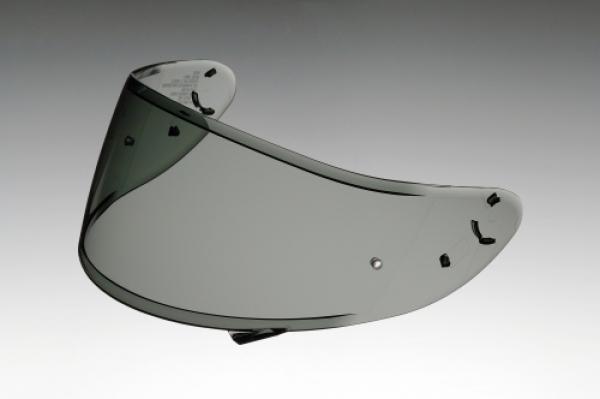Shoei NXR Siyah Vizör (CWR-1)