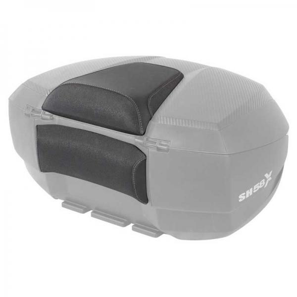 Shad SH58 Çanta Sırtlığı (Shad DOR180)