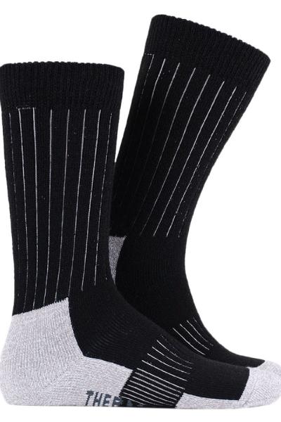 Thermoform Extreme Kışlık Çorap