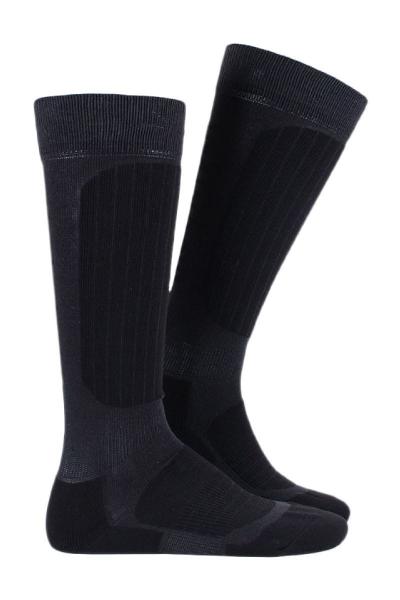 Thermoform Mountain Uzun Kışlık Çorap