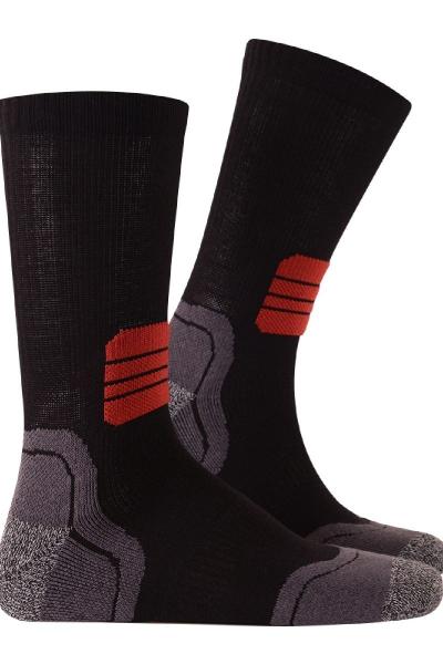 Thermoform Running Kışlık Çorap