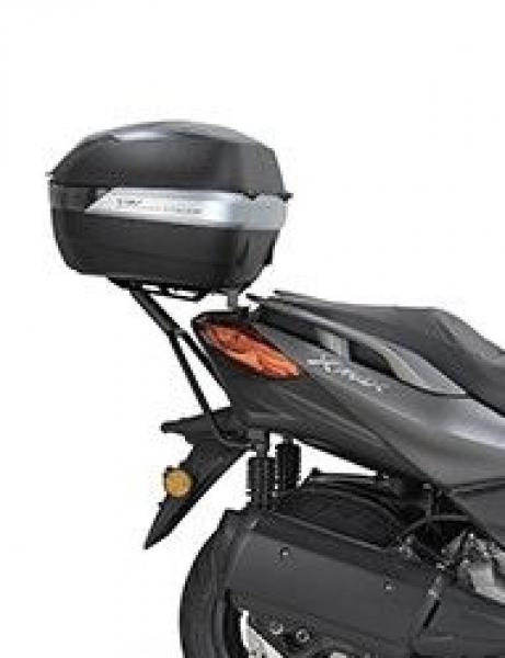 Yamaha X-Max 400 (18>20) Arka Çanta Taşıyıcısı (Givi SR2138)