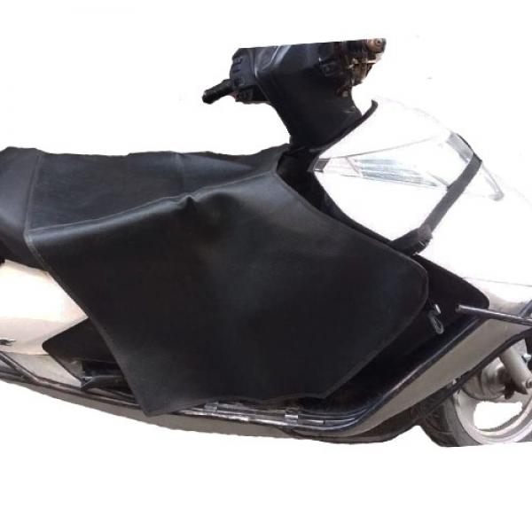 VEXO DİZLİK ÖRTÜ MOTOSİKLET (UZUN)