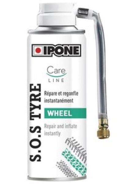 Ipone SOS Tyre Lastik Tamir Köpüğü (200 ml)