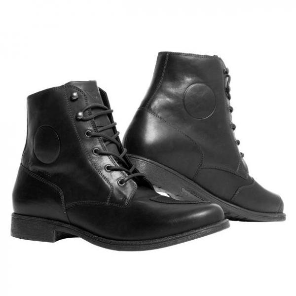 Dainese Shelton D-WP Ayakkabı