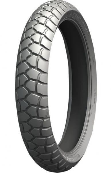 Michelin 150/70 R 17 Anakee Adventure Arka Lastik